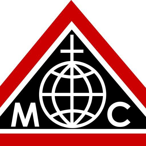 cropped-WMC_Logomark.jpg