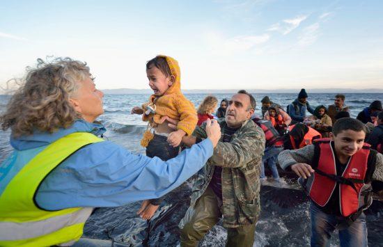 2020-306-wcc-migration-lesbos-2015-jeffrey-1200px