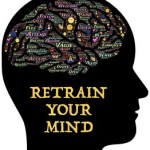How Mindset Can Impact Your Financials