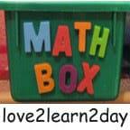 Math Linkie