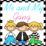 Make a submission to 'Me and My Gang' for a Winter Packet!