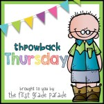 Throwback Thursday~ O'Fishally in …..Freebie