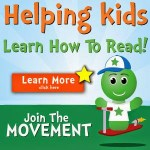 Have Fun Teaching {Needs Your Help!}