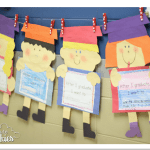 Graduation Craft and Activities for the End of the Year!