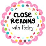Close Reading in Elementary School Book Study Ch 4 {FREEBIE}