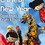 Chinese New Year Close Read Update