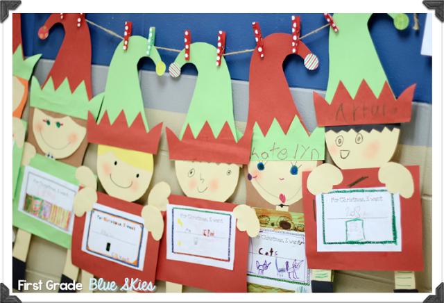 elf-classroom