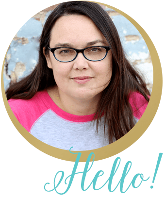 2cb5d3995 About Ms. White: Hi there! I am so happy you are here! My name is Jennifer  White and I am the author behind First Grade Blue Skies (and a couple other  blogs ...