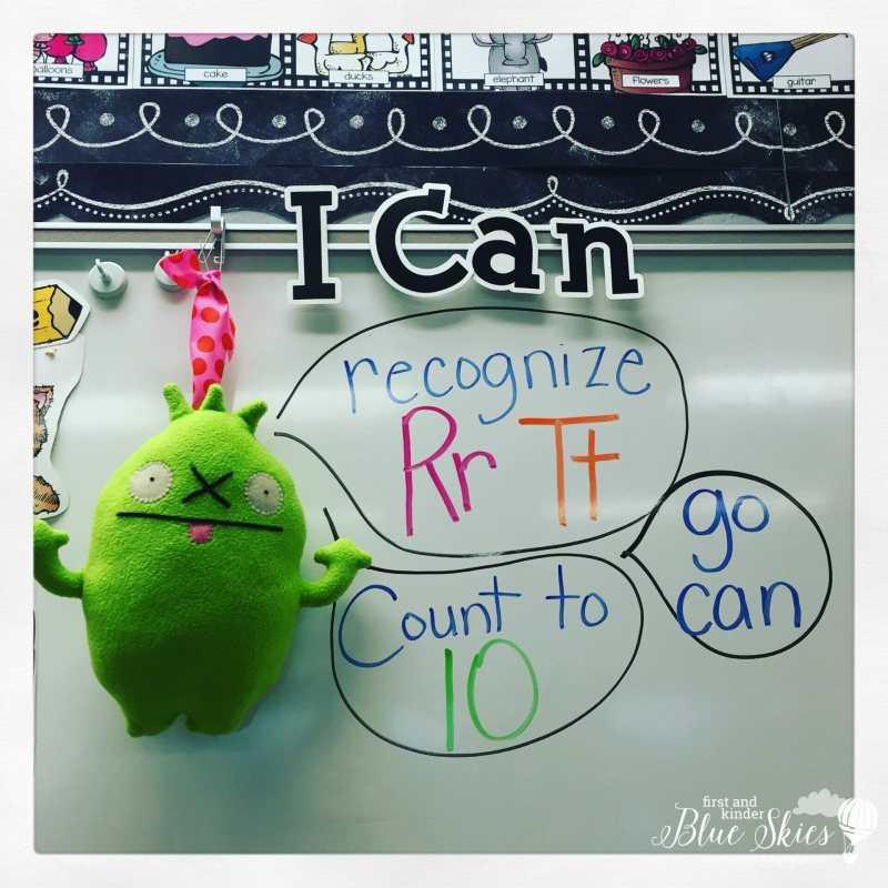 i-can-kindergarten