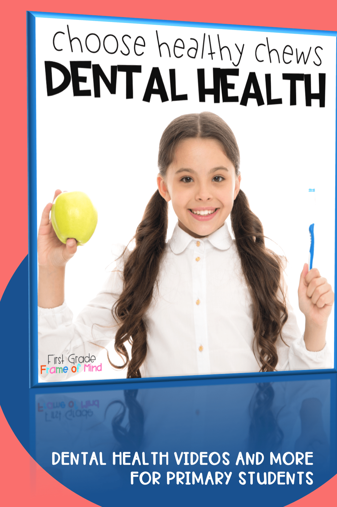 Dental Health Month Activities Fun For Kids And Easy For