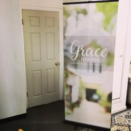 aaa-grace-d2-rollup