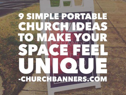 -portable-church-ideas