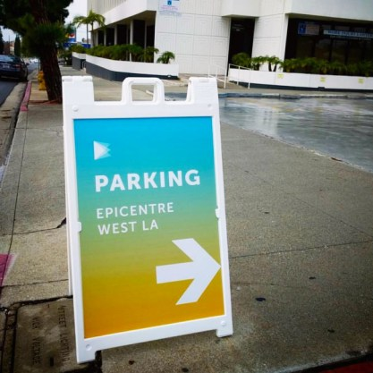 aaa-sandwich-board-west-la-custom