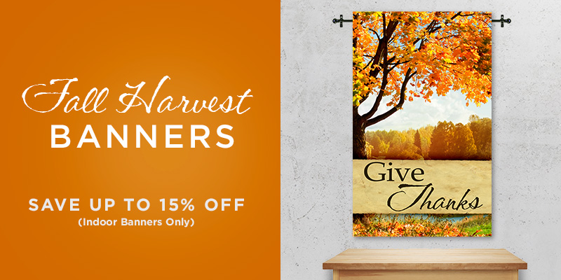 harvest-header-for-thanksgiving-banners