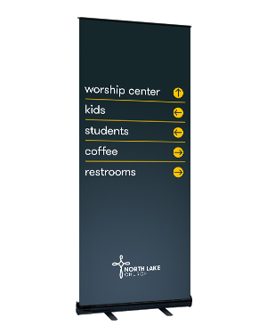 https://www.churchbanners.com/church-banners/welcome-banners/welcome-rollup-banners/d2-retractable-2-style-6/