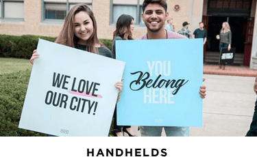 handheld-outdoor-solutions-cat-button