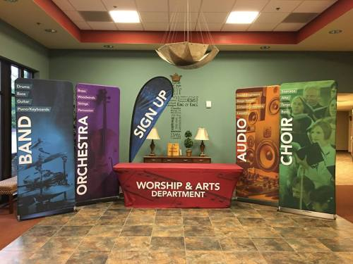 backdrop-banners