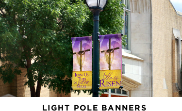 easter-light-pole-page