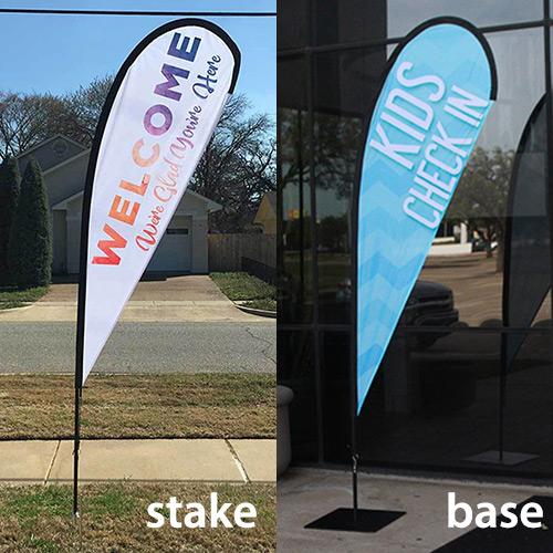 stake-or-base-flag