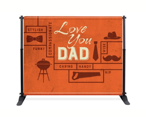 orange-vintage-hip-dad