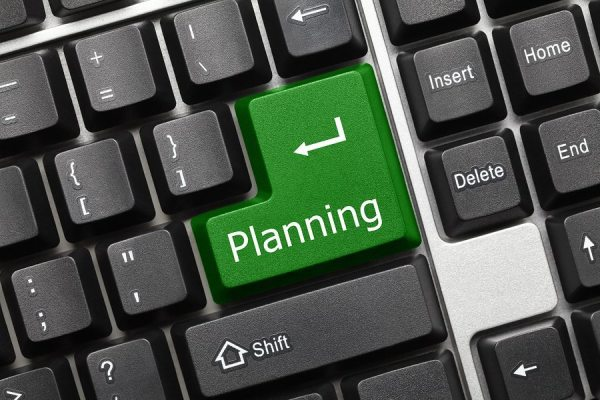 Emergency Plans a Must for Your Small Business