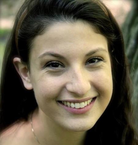 Ava D'Agostino