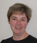 Barbara Consler
