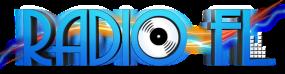 logo Radio FL