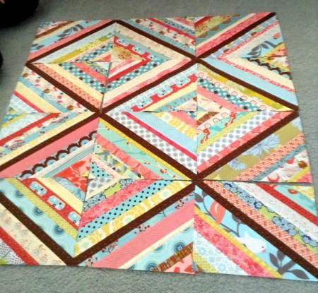 6-13 Viv's diamond blocks