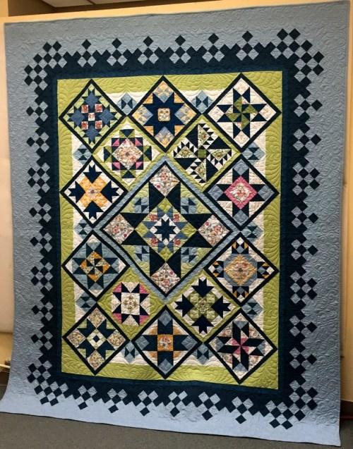 lanas-quilt