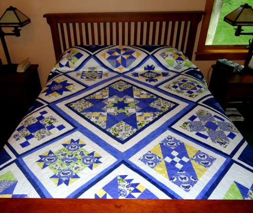 candylagace-quilt-1