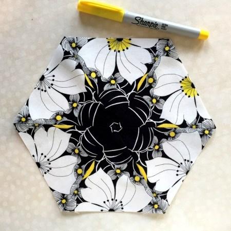 hexagon-kaleido-1