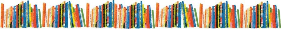 Books(banner)