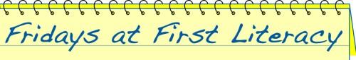 logo-Fridays at fl