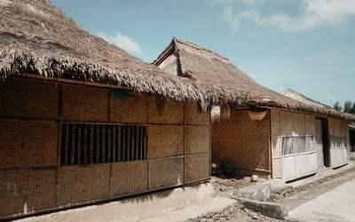 Desa Wisata Lombok, Pesona Keindahan Alam dan Budaya