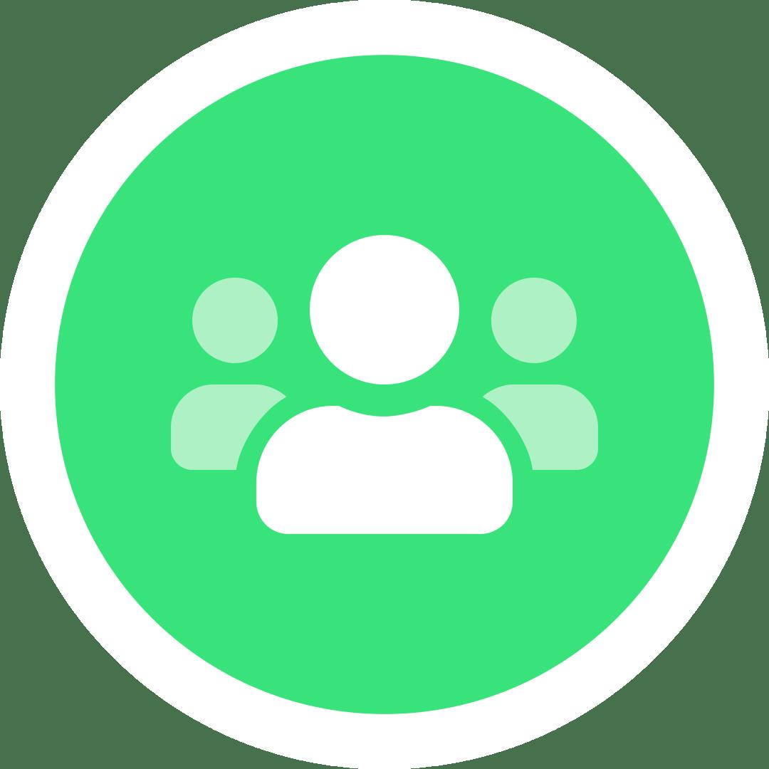 startups team border2