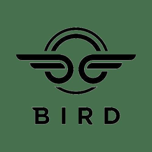 04 Bird R