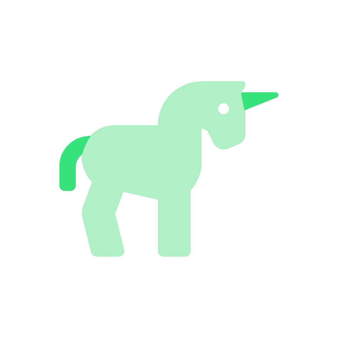 Unicorn inverse