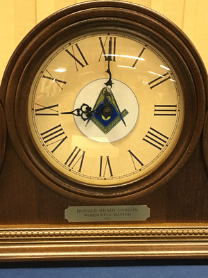firstmasonic-4916