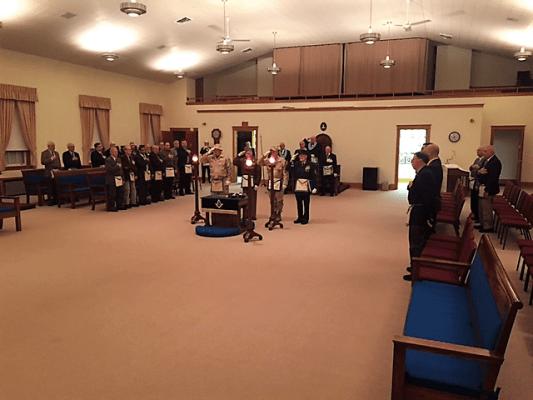 manheim-lodge-587-veterans-program-3
