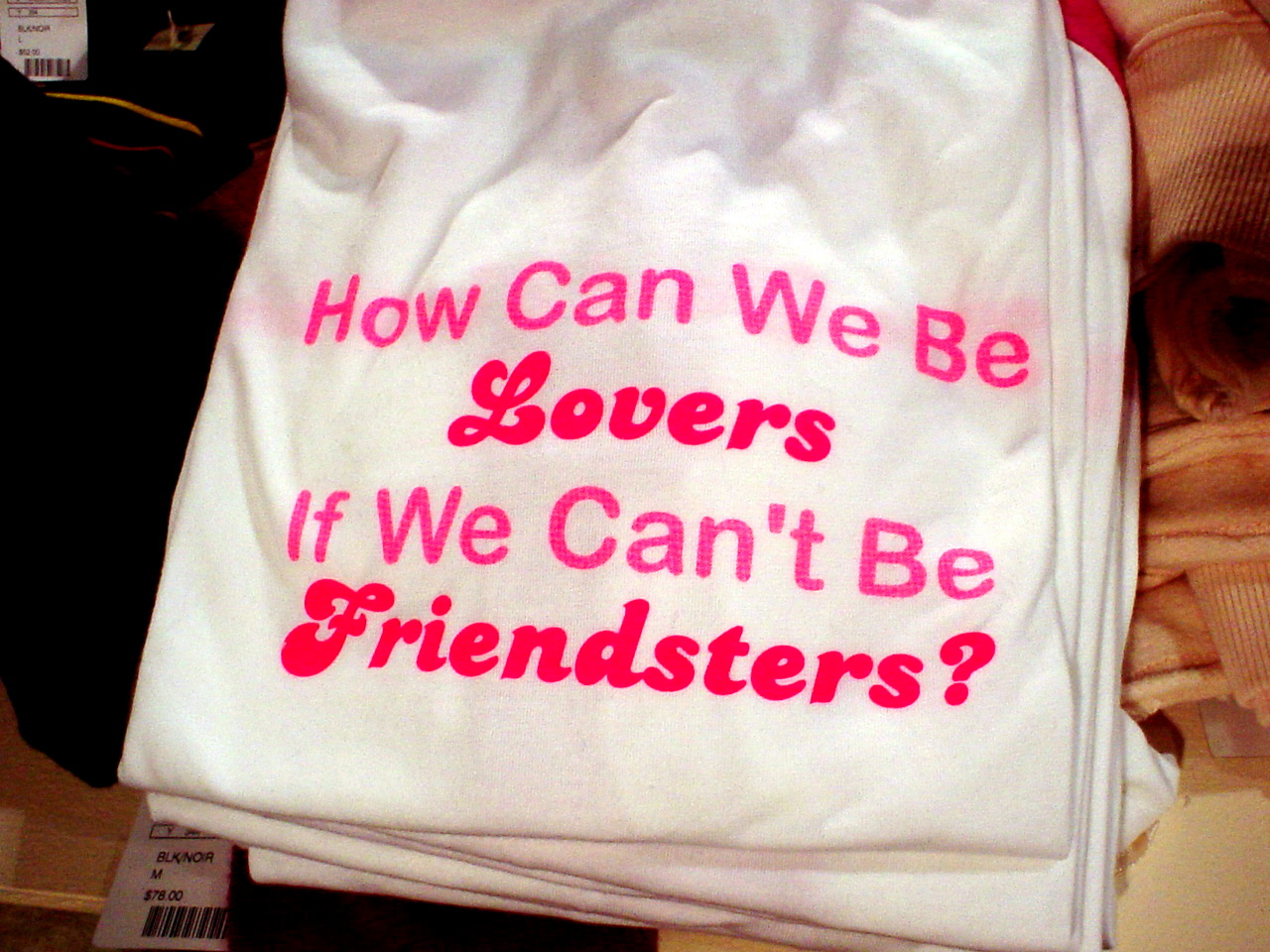 Friends Friendsters And Top 8 Writing Community Into