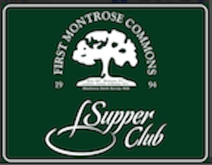 logo supper club