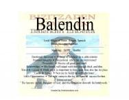 balendin-1024x791