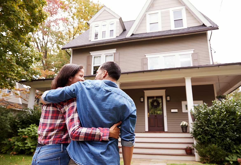 An Added Benefit Minister S Housing Allowance