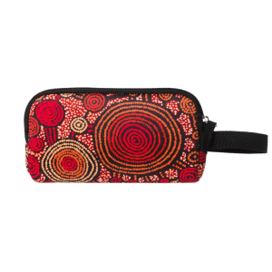 Pencil Case Neoprene