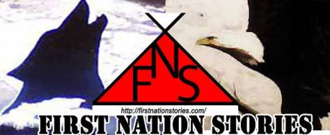 fns-banner_02
