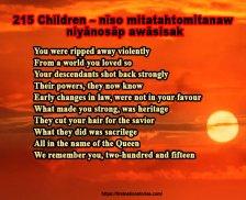 215-poem2