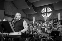 Image result for Wichita First Nazarene live streaming