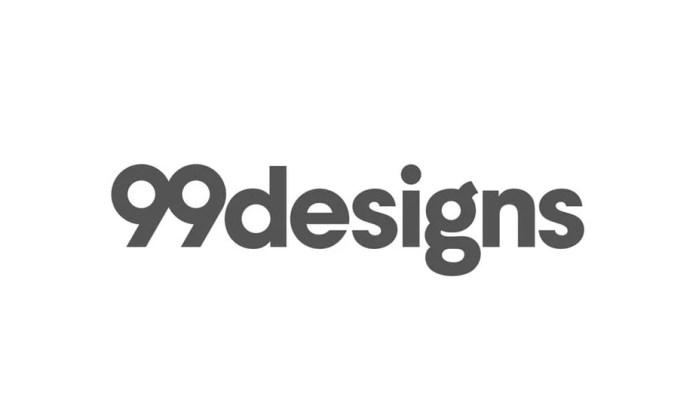 Freelance platform for graphic designer - 99design - Top 10 Best Freelance Platforms