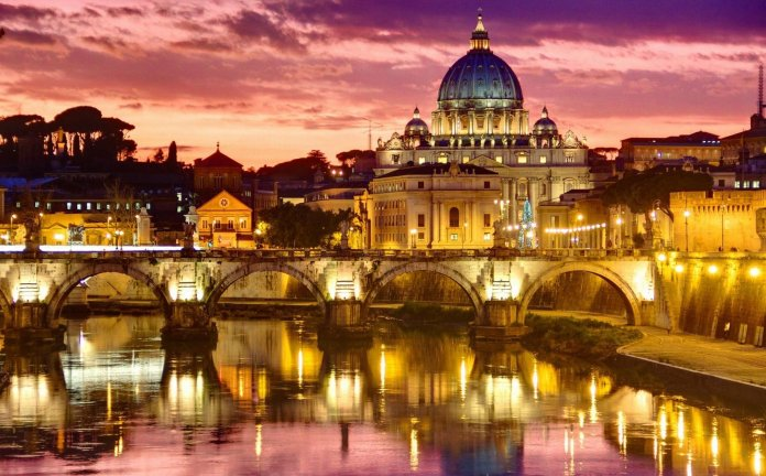 Most Beautiful Cities In The World To Visit In 2021